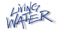 Living Water Gospel Chor e.V.